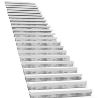 Png stairs. Lwna s album photo