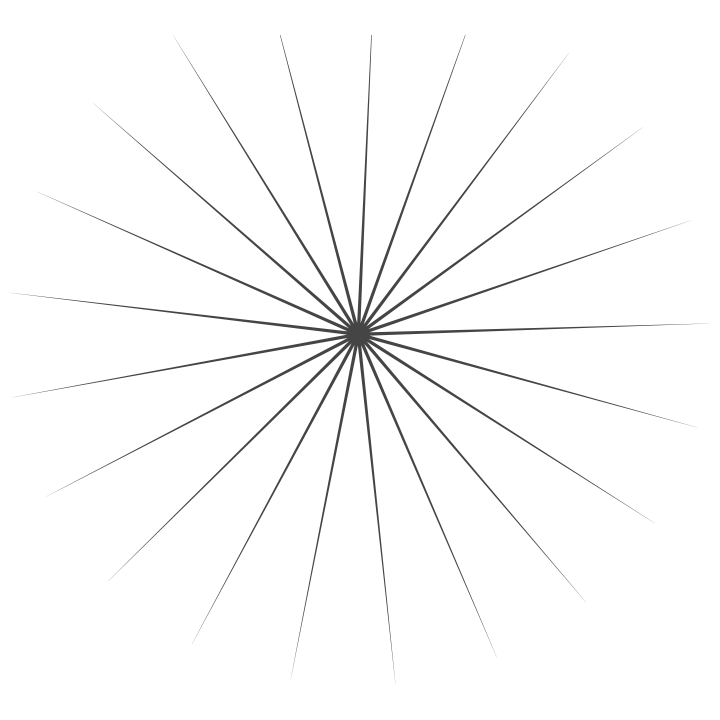 White star burst png. Drawing at getdrawings com