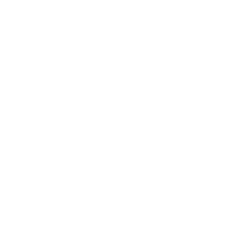 Star png white. Outline icon free icons