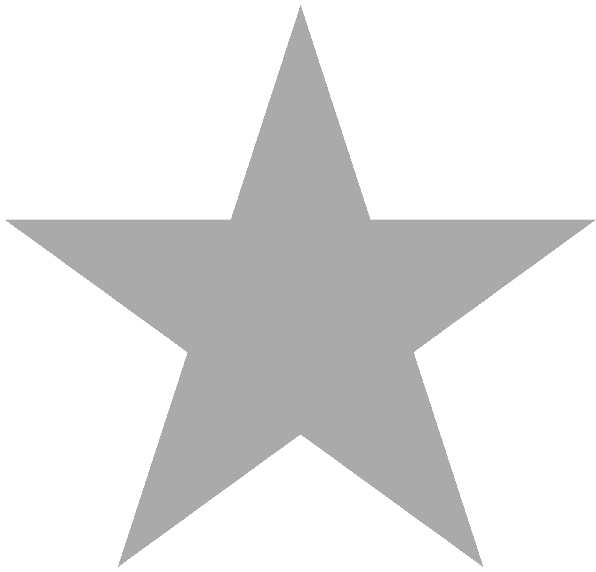 White star png transparent background. Grey image purepng free