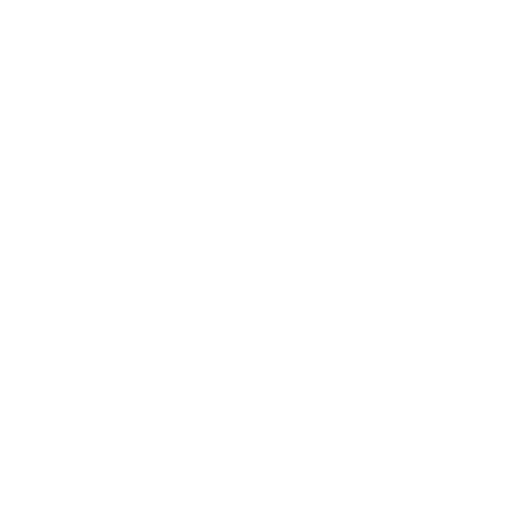 White star png. Icon free icons