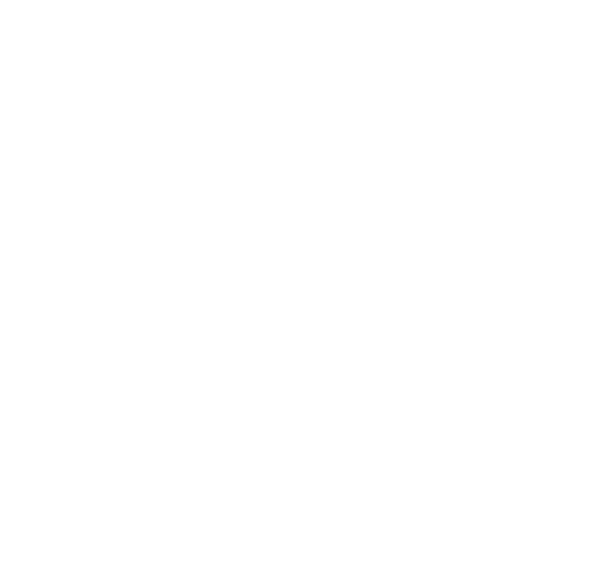White swirl png. Swirls transparent pictures free