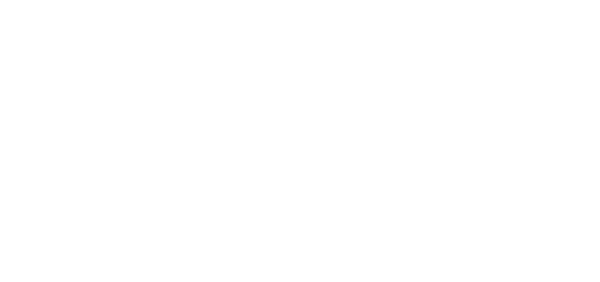 White swirl png. Clip art at clker