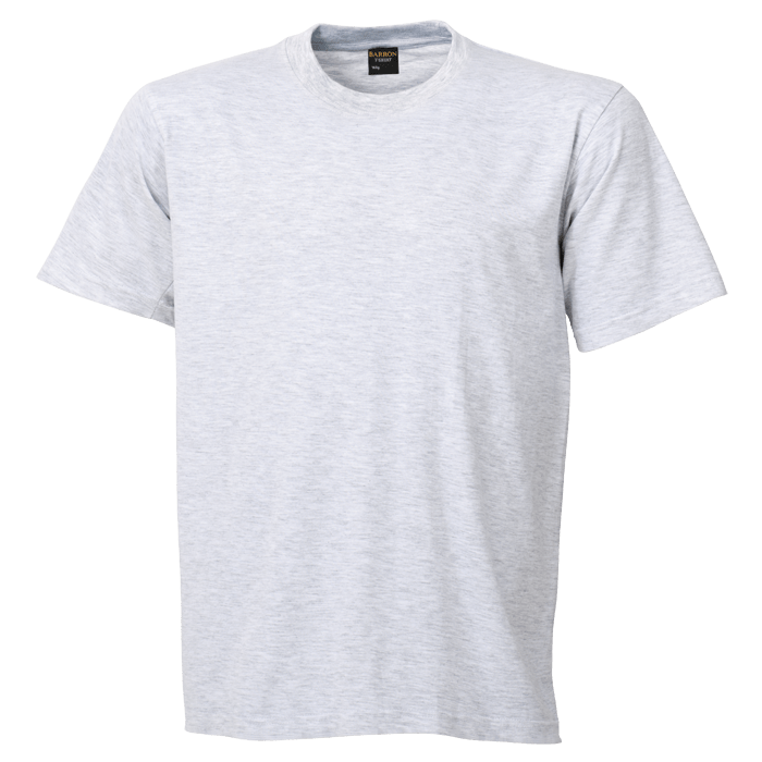 White t shirt template png. Melange printing solutions free