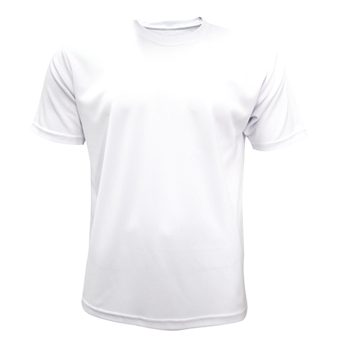 White t shirt template png. Design lab your own
