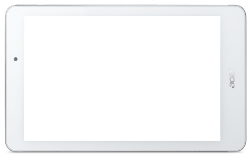 White tablet png. Free images toppng transparent