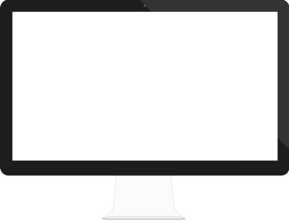 White tablet png. Index of wp content