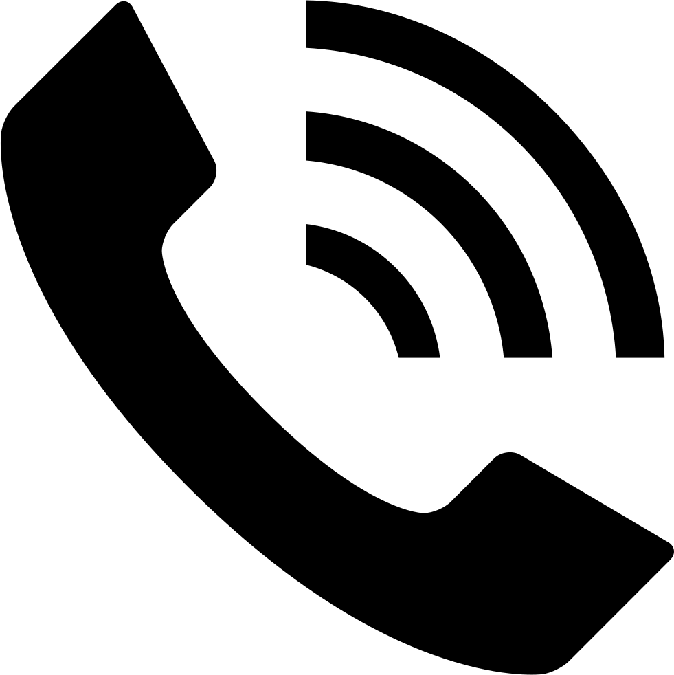 phone vector png