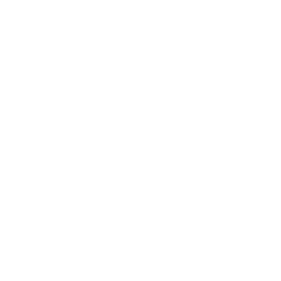 White telephone icon png. Free download phone