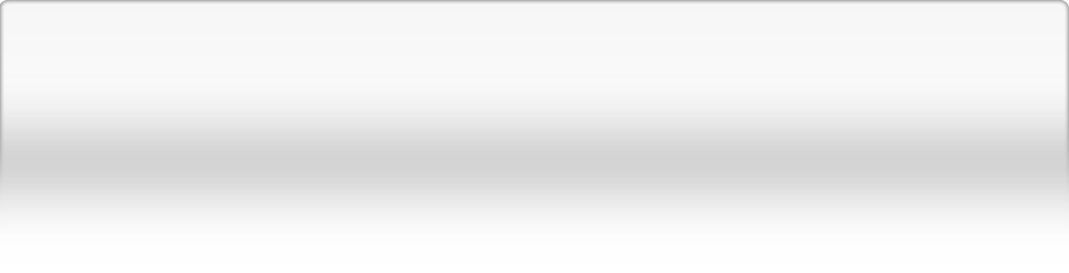 White text box png. Index of artwork textboxpng
