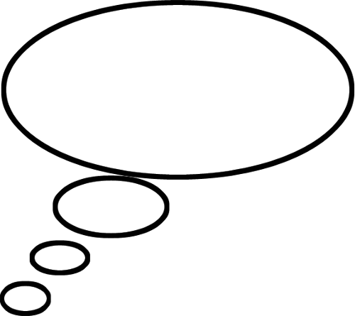 White thought bubble png. Clipart transparentpng image information