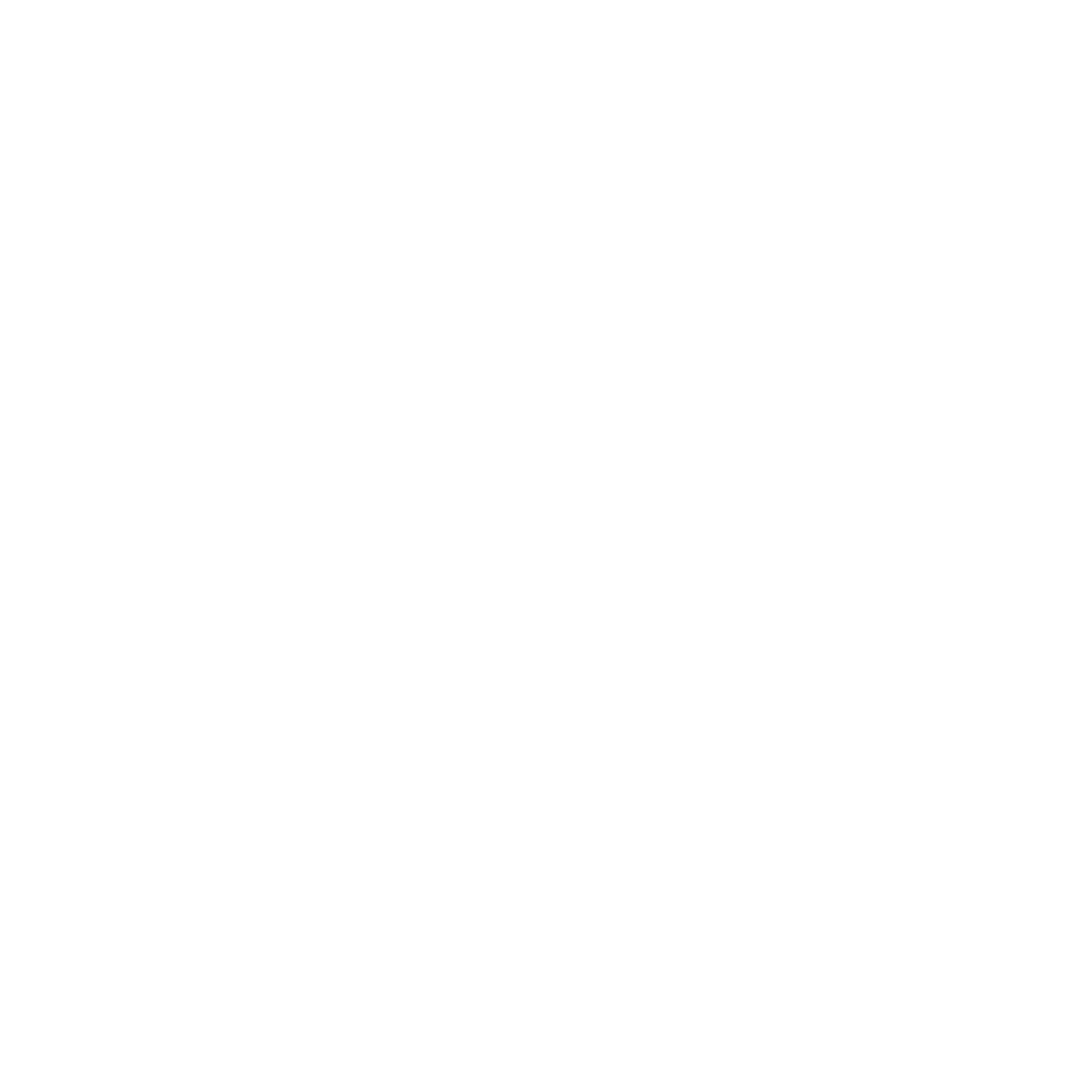 White triangle png. File svg wikimedia commons