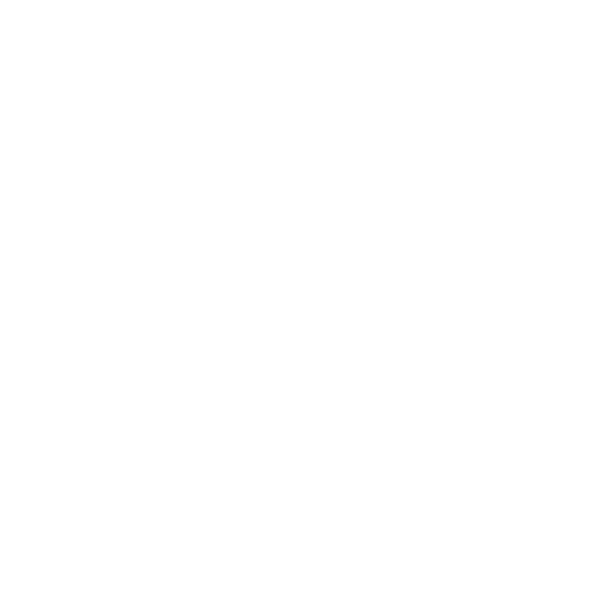 White triangle png. Upright clip art at