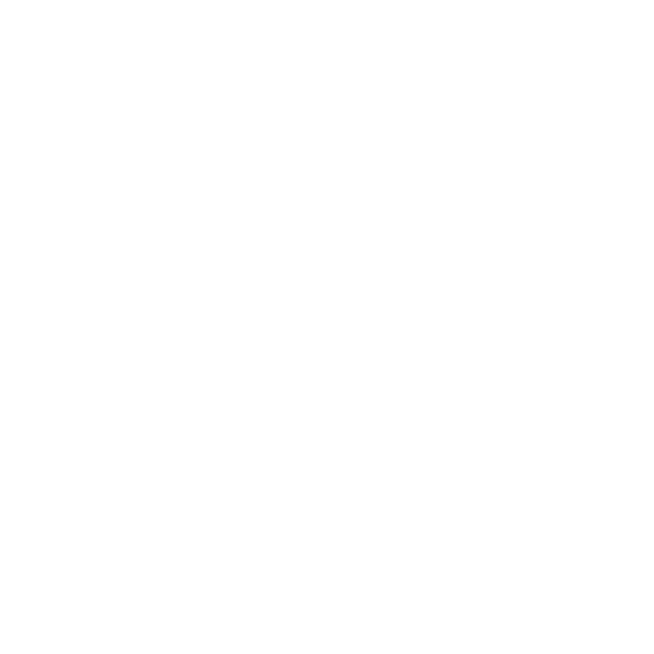 White triangle png. Clip art at clker