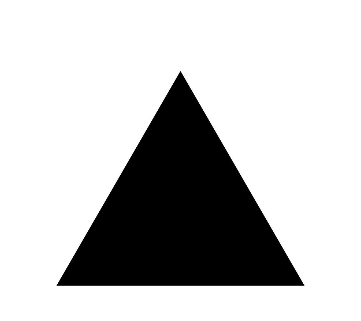 White triangle png. Transparent pictures free icons