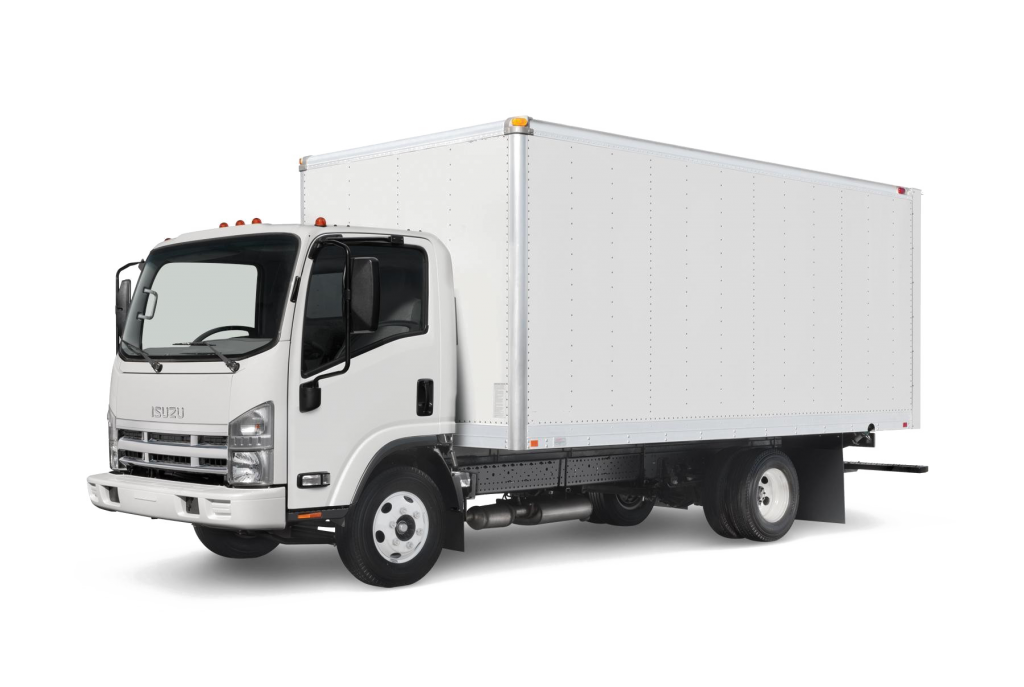 Truck transparent background. Cargo png images pngio