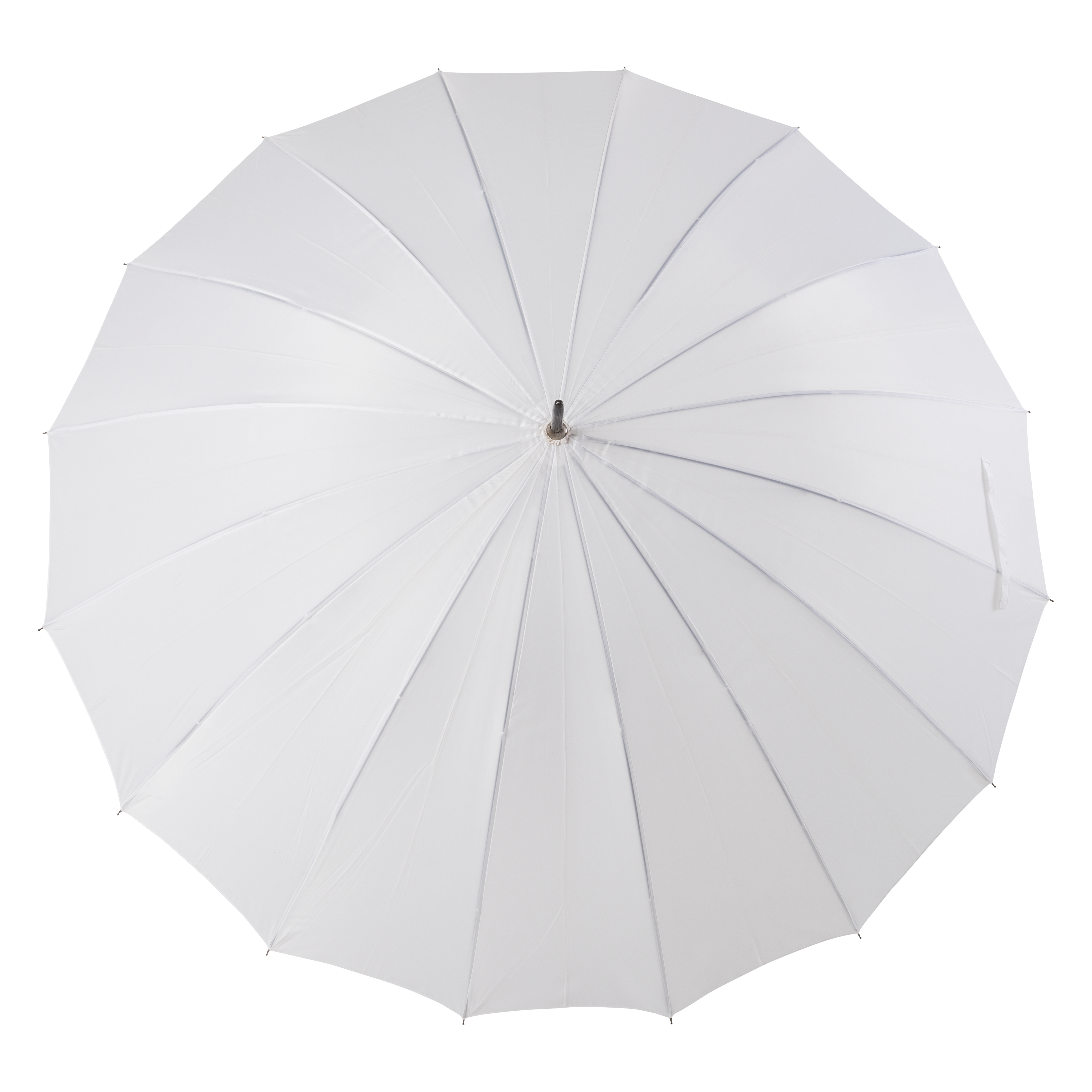 White umbrella png. Wedding and event accessories
