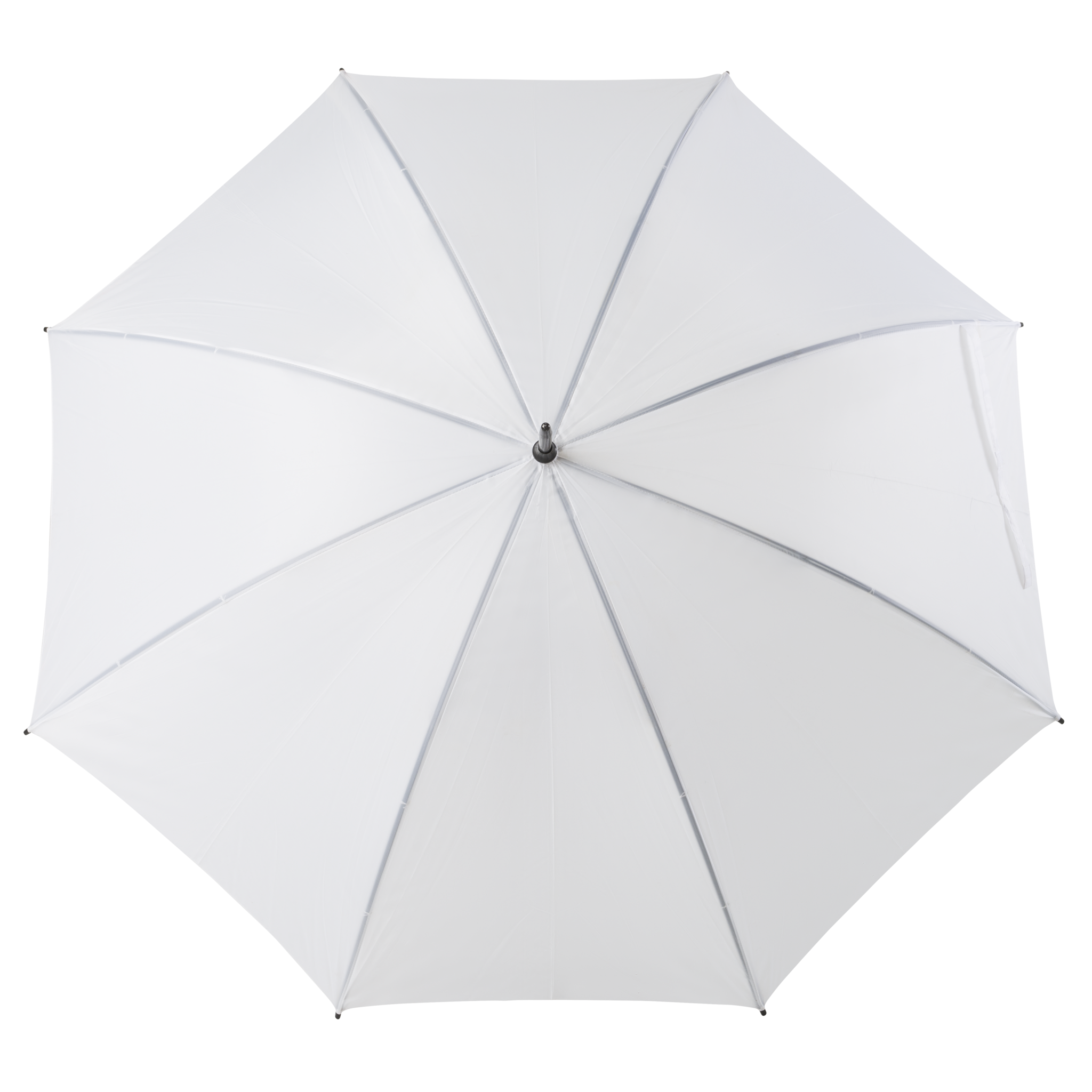 White umbrella png. Weather or not accessories