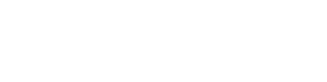 White vevo logo png. How to open a