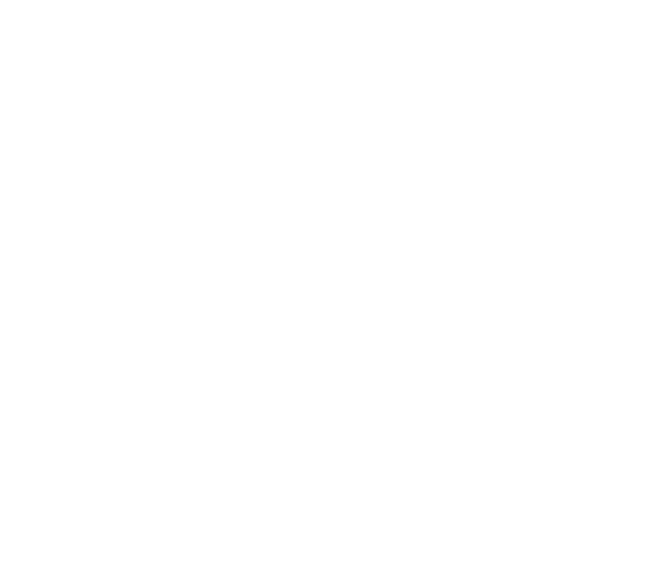 White wave png. Clip art at clker