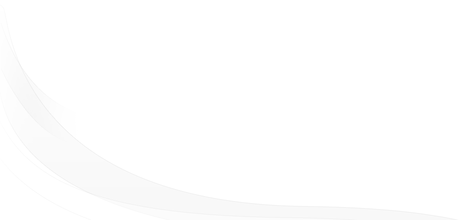 White waves png. Index of wp content
