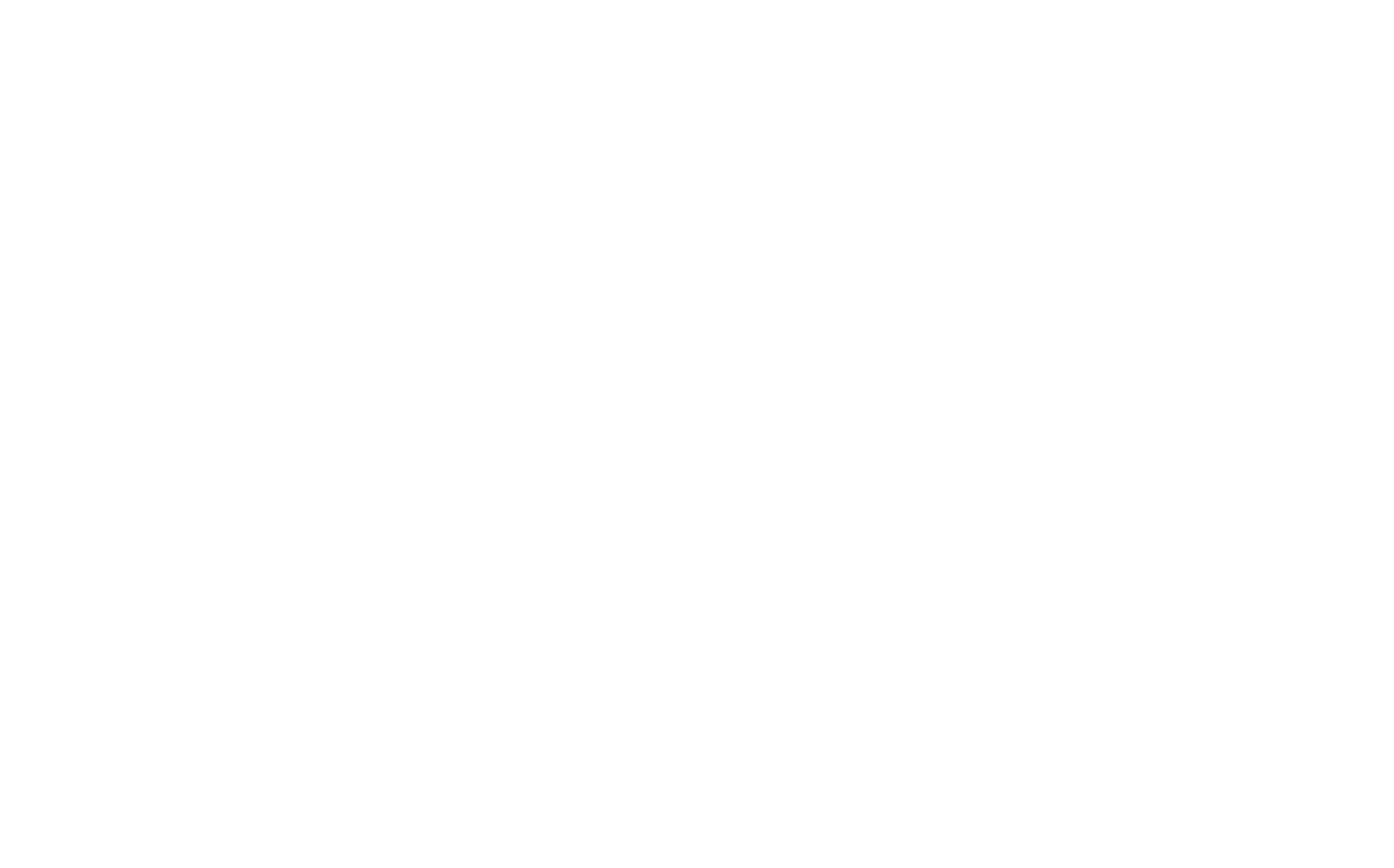 White waves png. Black and wave transparent
