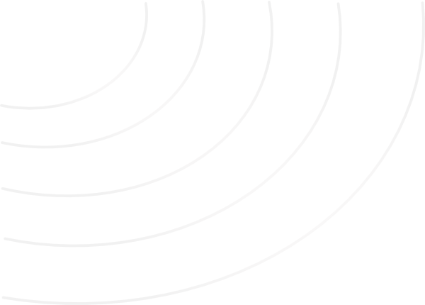Radio Waves White Clip Art at Clker