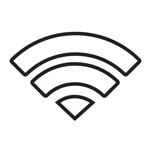 wifi signal png