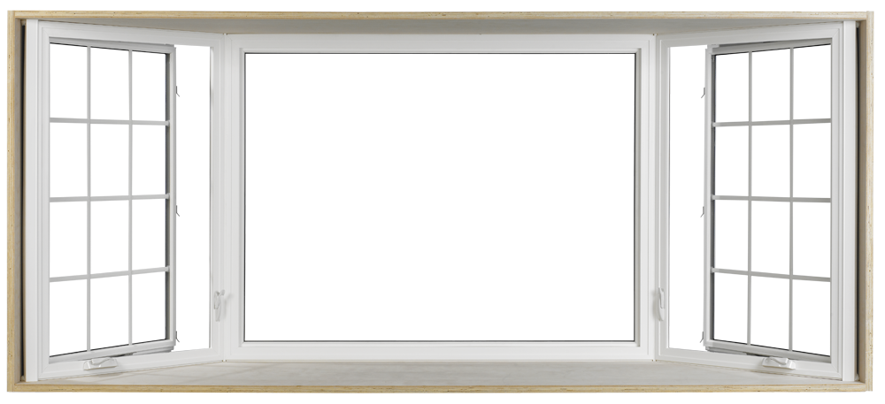 White window frame png. April onthemarch co