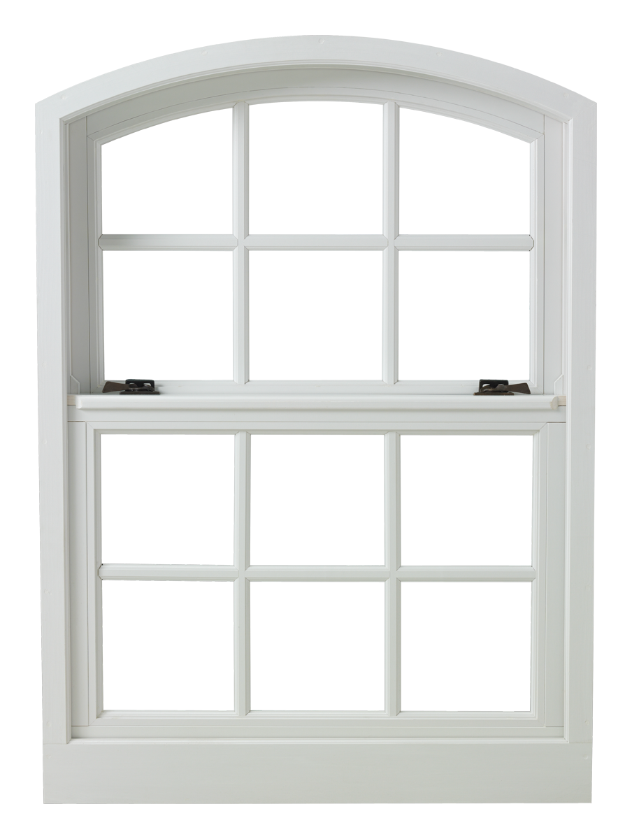 White window frame png. Transparent pictures free icons