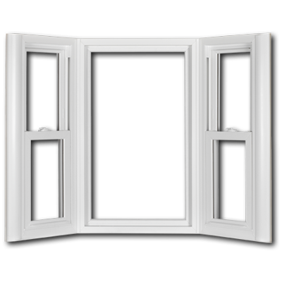 bay window png