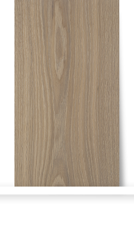 White wood floor png. Ebony and co hardwood