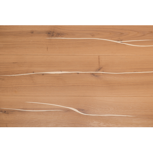 White wood floor png. Layer flooring sample