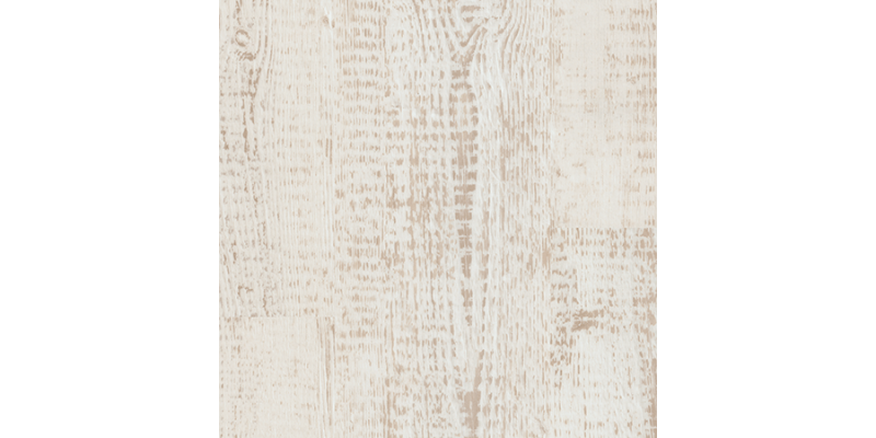 White wood floor png. Knight tile collection