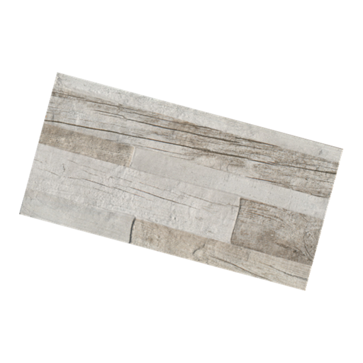 White wood floor png. Plywood rectangle material brown
