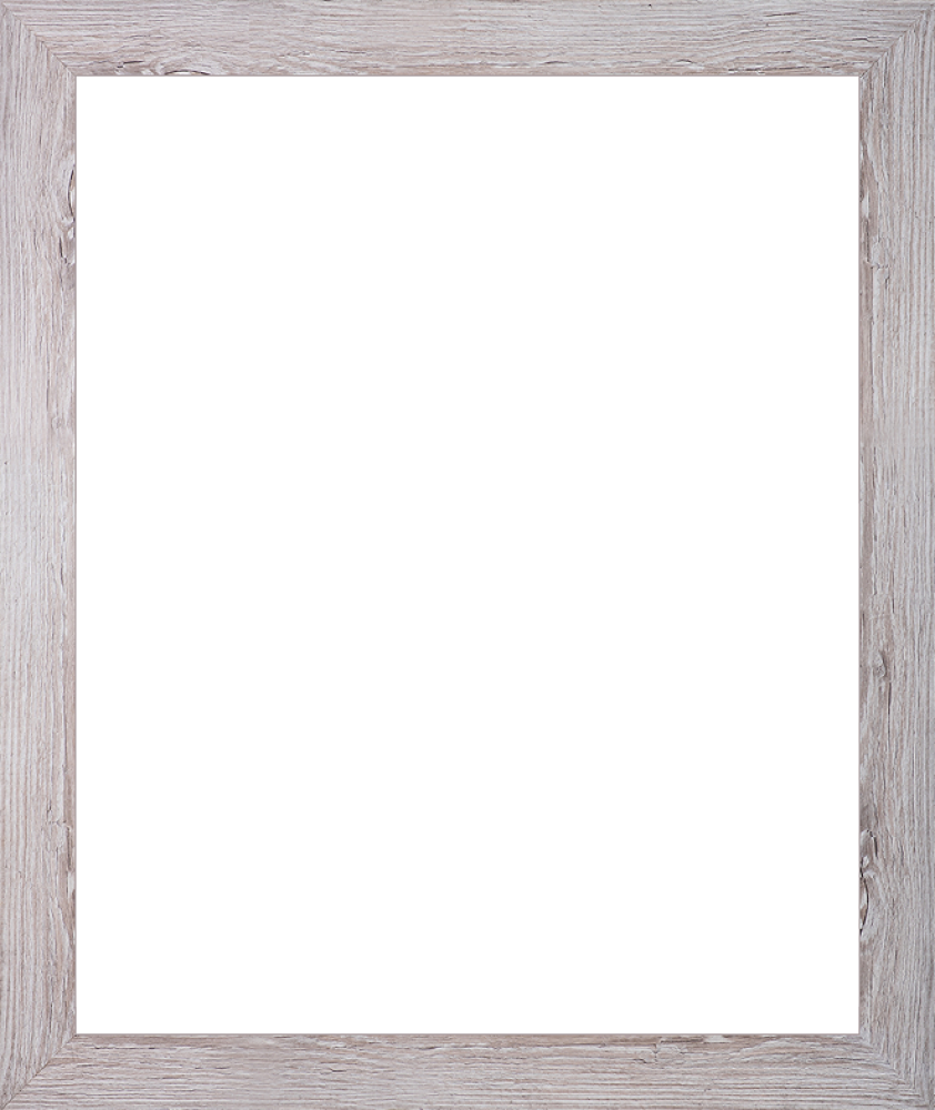white wood frame png