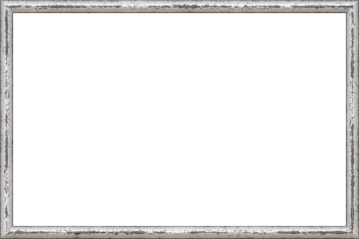 White wood frame png. Black beautiful wooden classical