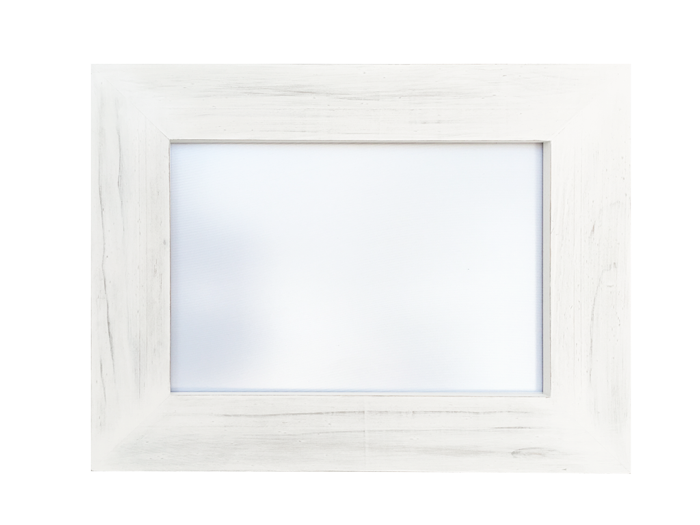 White wood frame png. Solid a house of