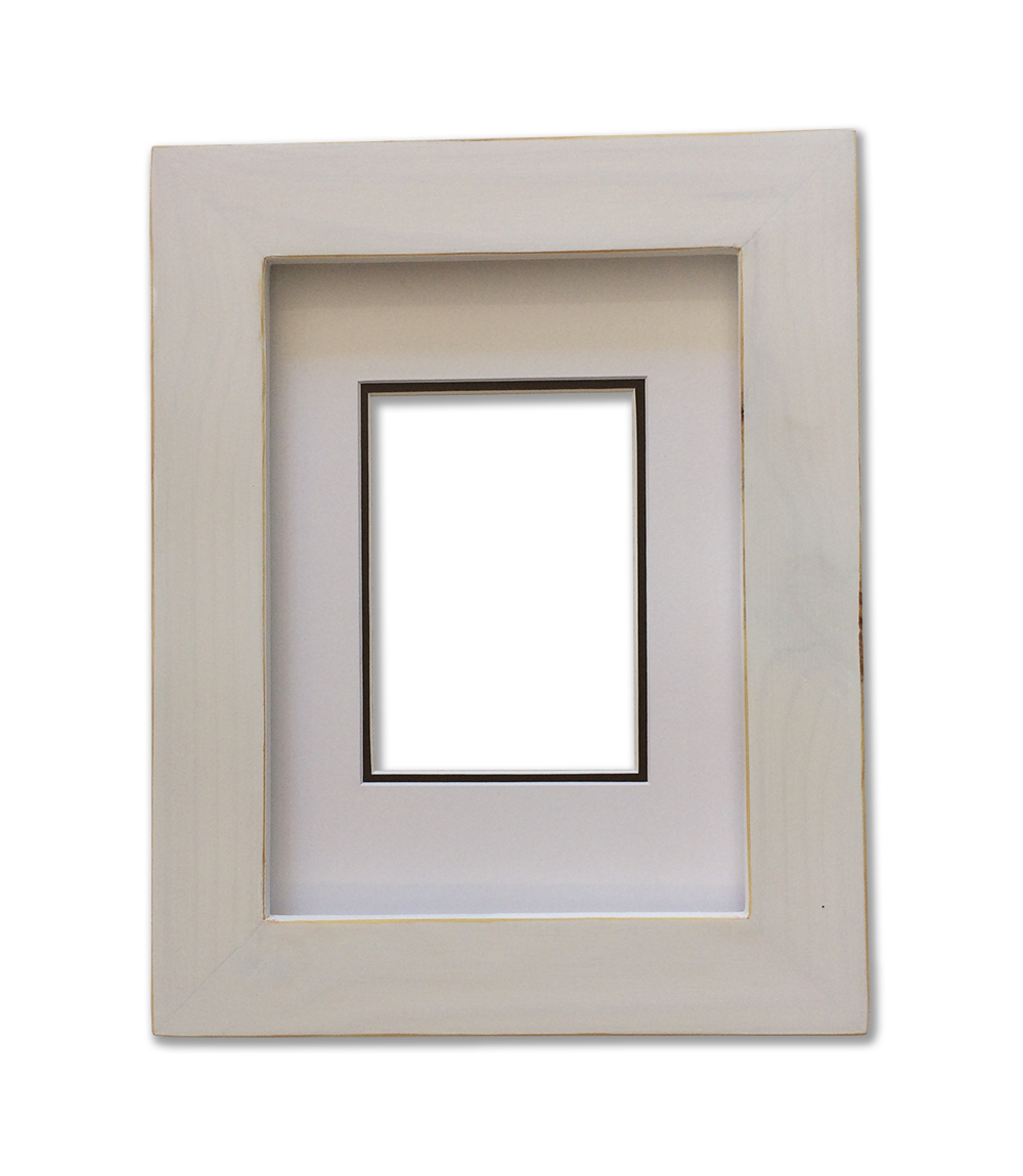 White wood frame png. Wooden a house of