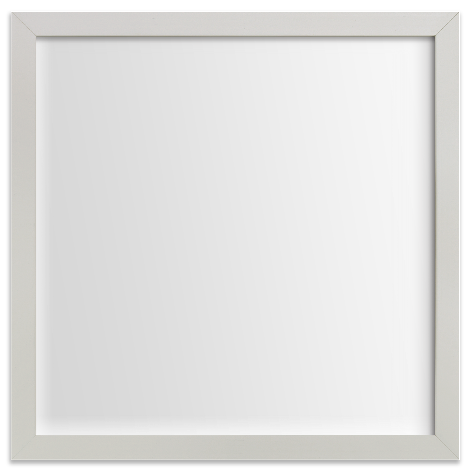White wood frame png. Black fine on maadco