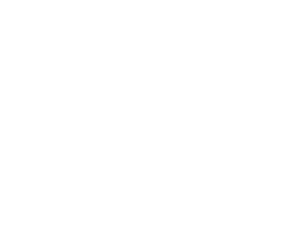 White youtube logo png. Play button image