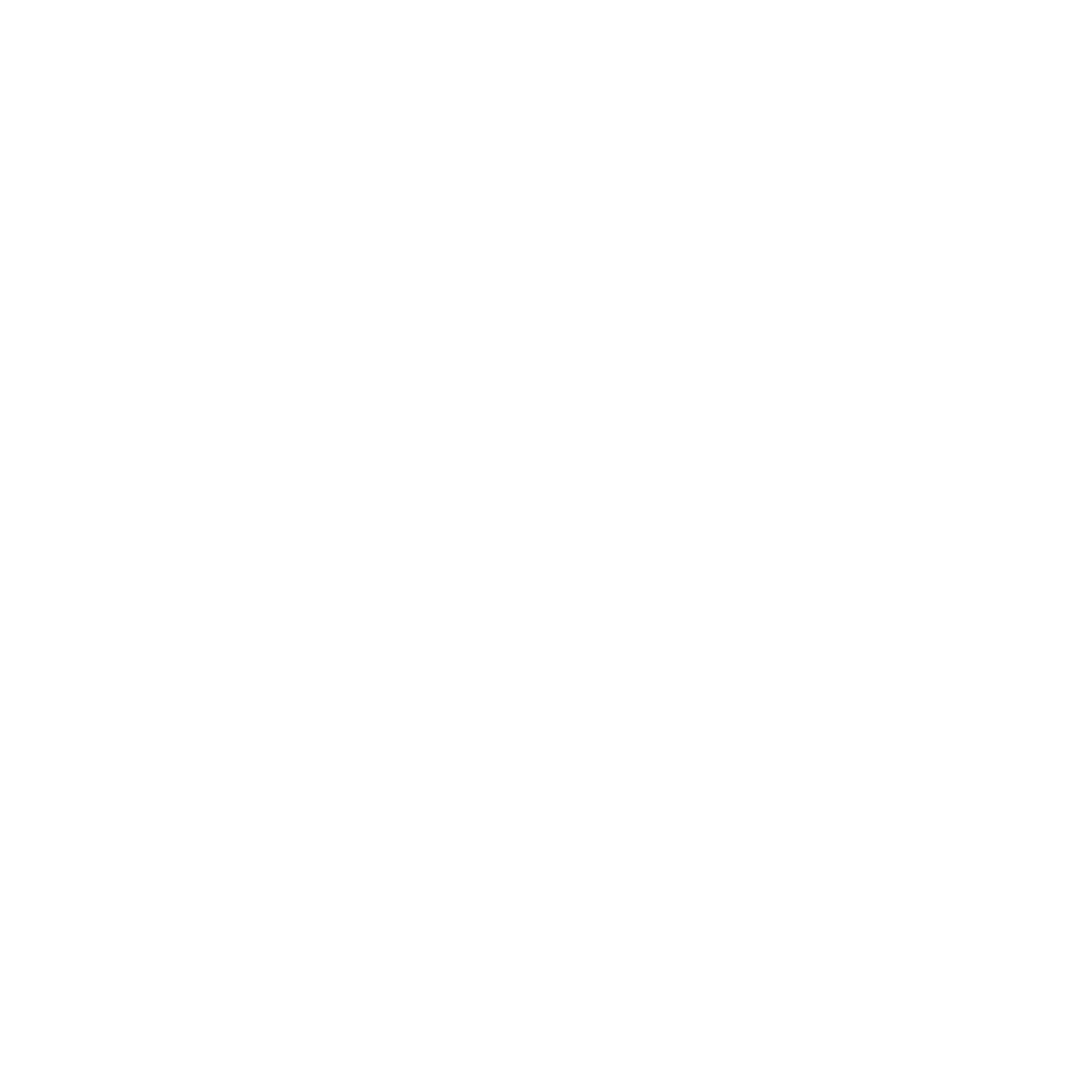 White youtube play button png. Powergaming