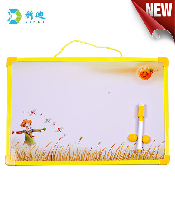Whiteboard clipart drawing board. Free shipping magnetic cm