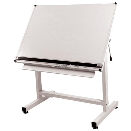 Whiteboard clipart drawing board. Download free png hd