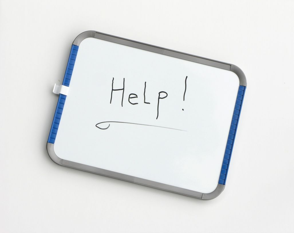 Whiteboard clipart small whiteboard. Singing time idea are