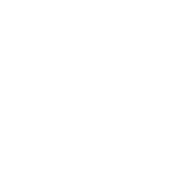 Whole foods logo png. Our partners planet foundation