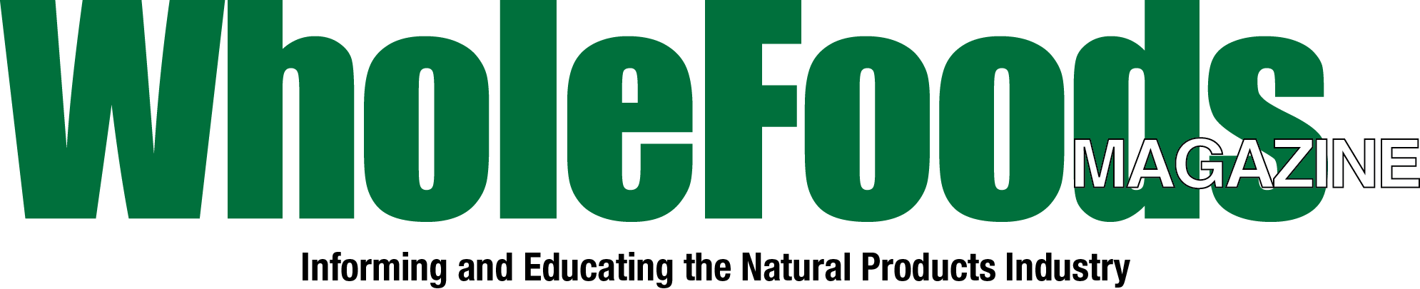 Whole food logo png. Nutritional articles natural health