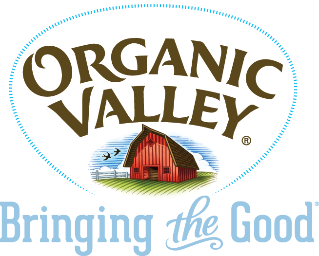 Whole foods logo png. Organic valley market