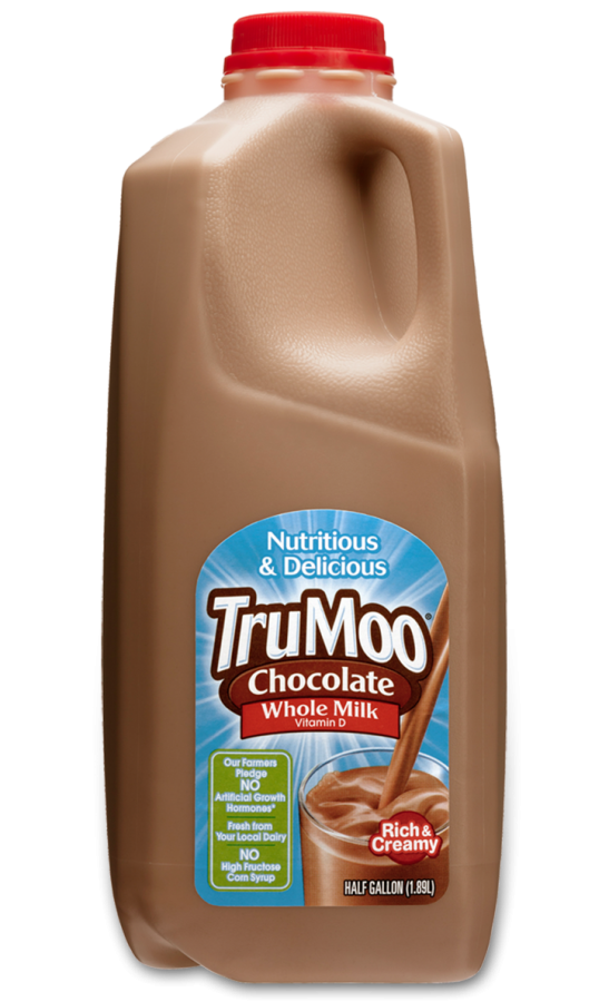 Whole milk png, Picture #769828