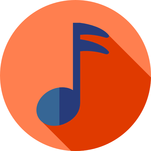 Whole note png. Minim semiquaver music and